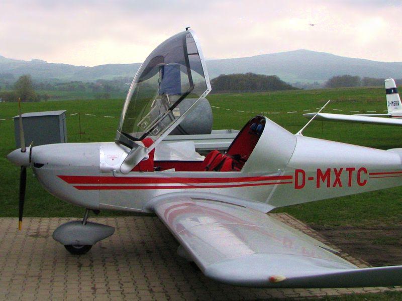 flugzeug-01a