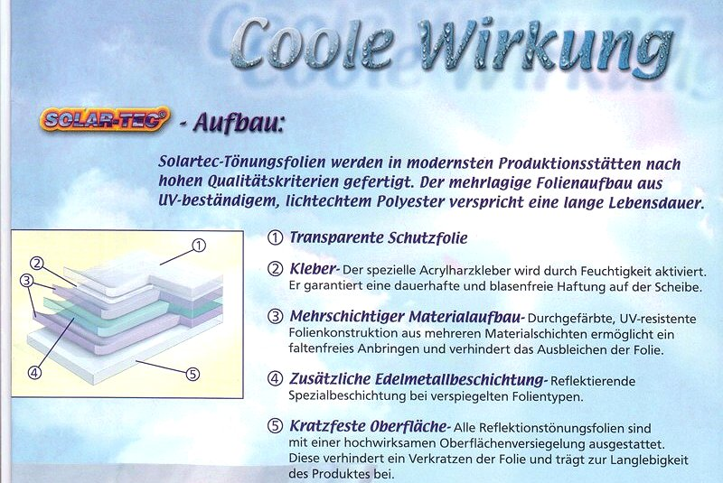 coole-wirkung-01