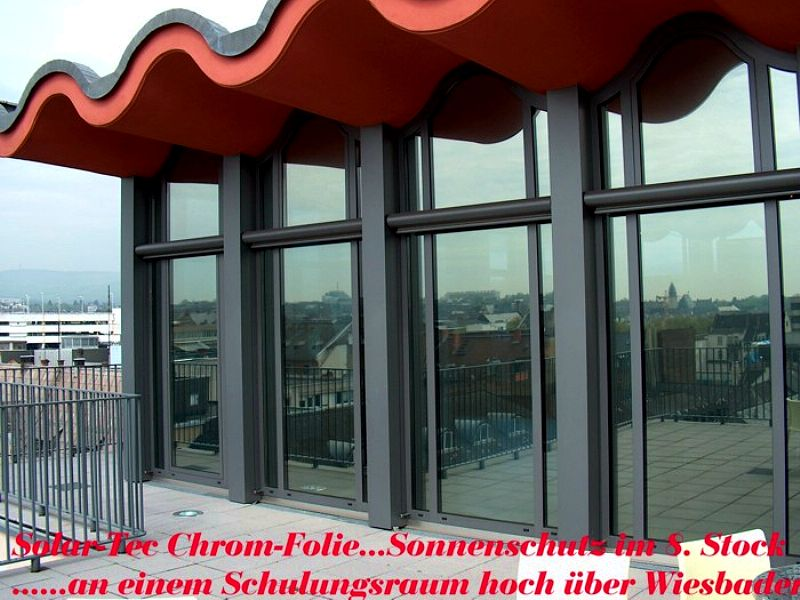 chromfolie-02